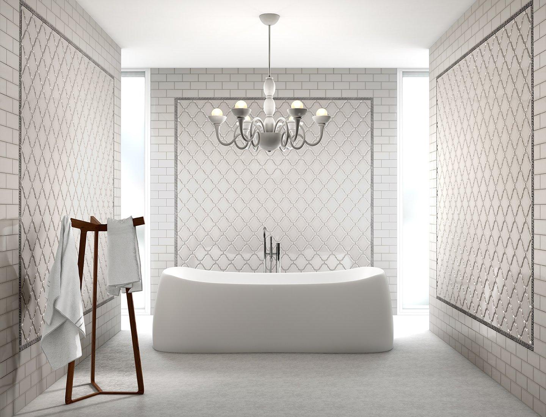 Savannah Tile Company | Garden State Tile