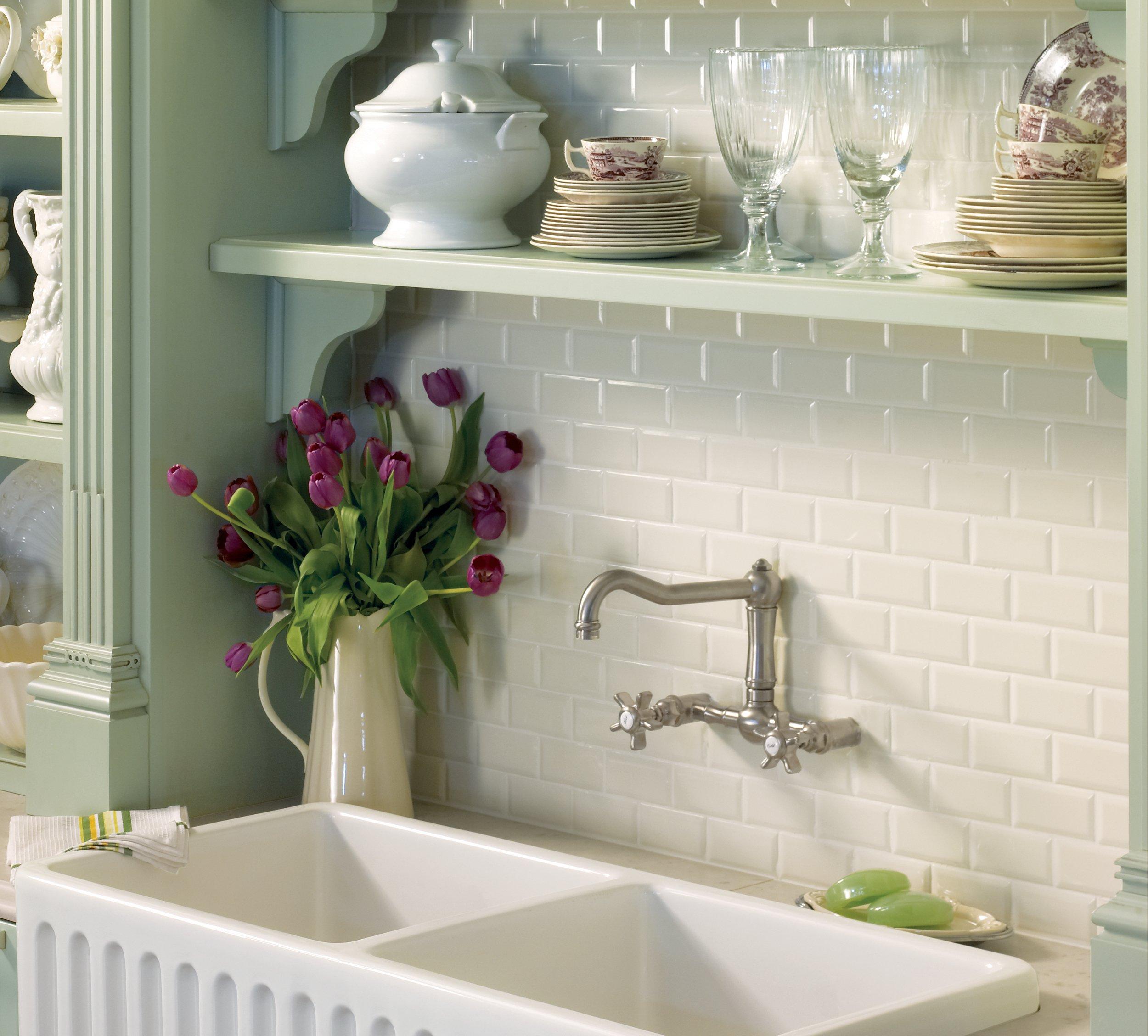 Garden state kitchen and bath 28 images kitchen design for Wohnideen nindorf
