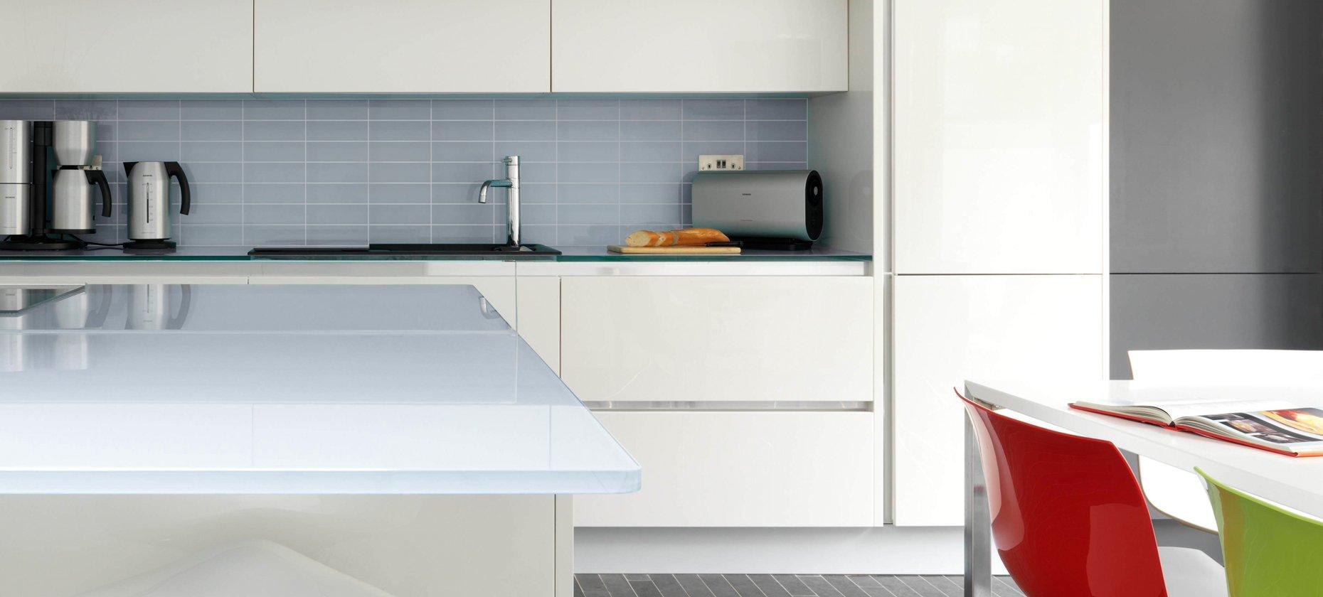 Warminster Tile Company | Garden State Tile