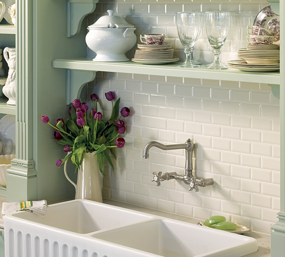 Kitchen garden state tile adex neri white 4x8 beveled special order dailygadgetfo Choice Image