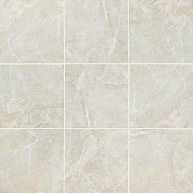 Gray Floor Tile Garden State Tile