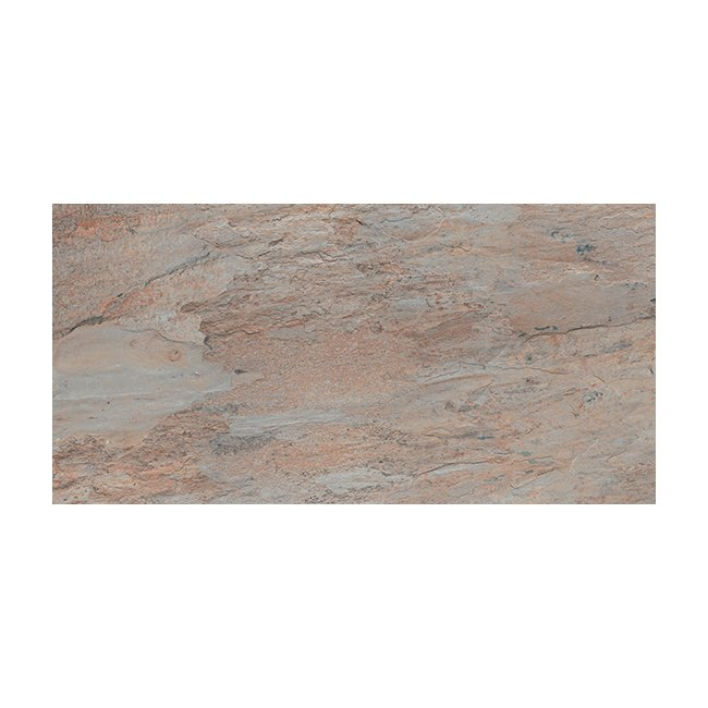 Renova Golden Grey 1224 Garden State Tile