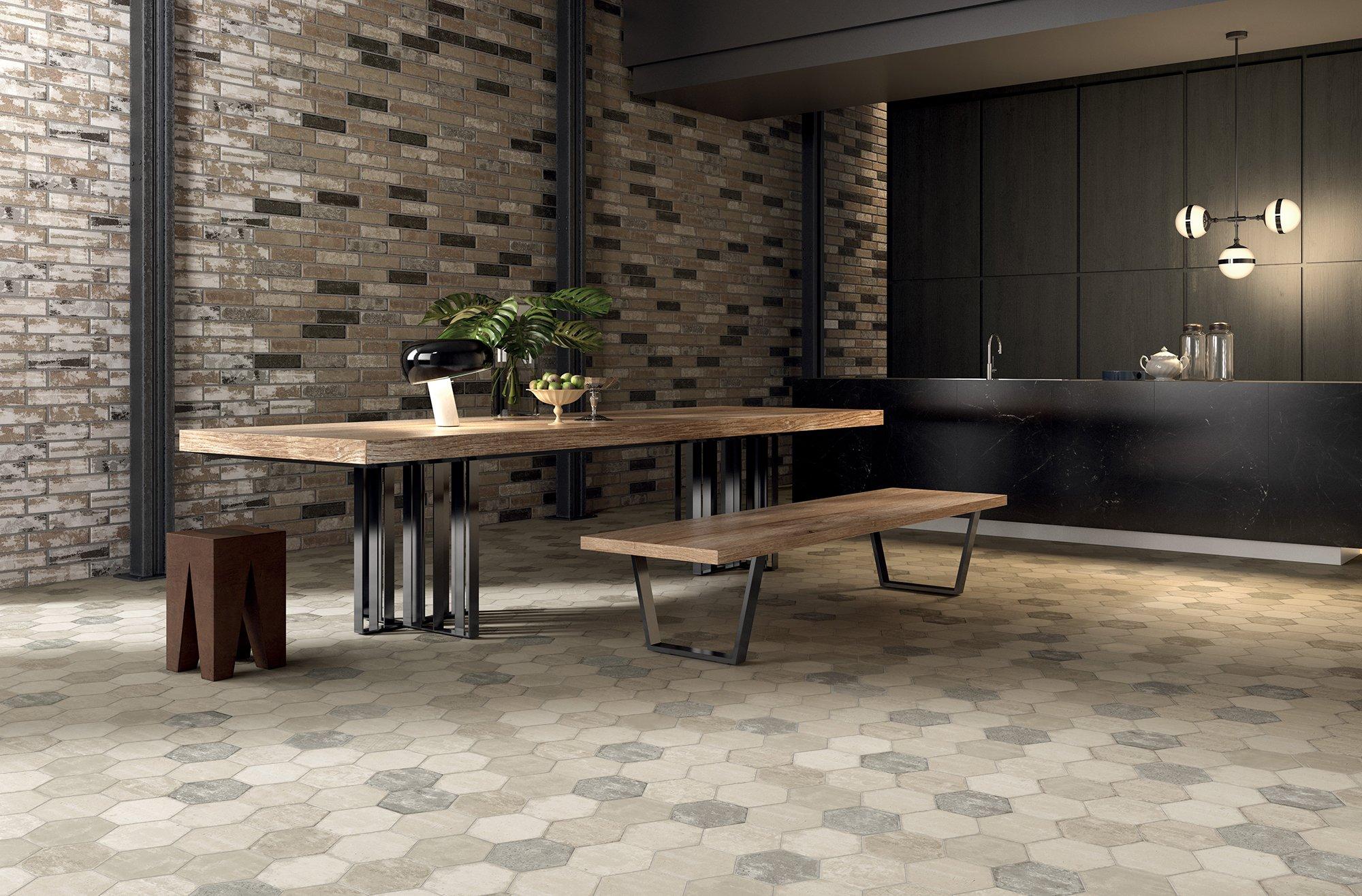 kitchen garden state tile. Black Bedroom Furniture Sets. Home Design Ideas