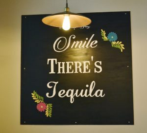 tequila_town-300x272 Tequila & Tacos!