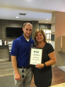 Habitat-225x300 Garden State Tile Recognized for Their Continued Support