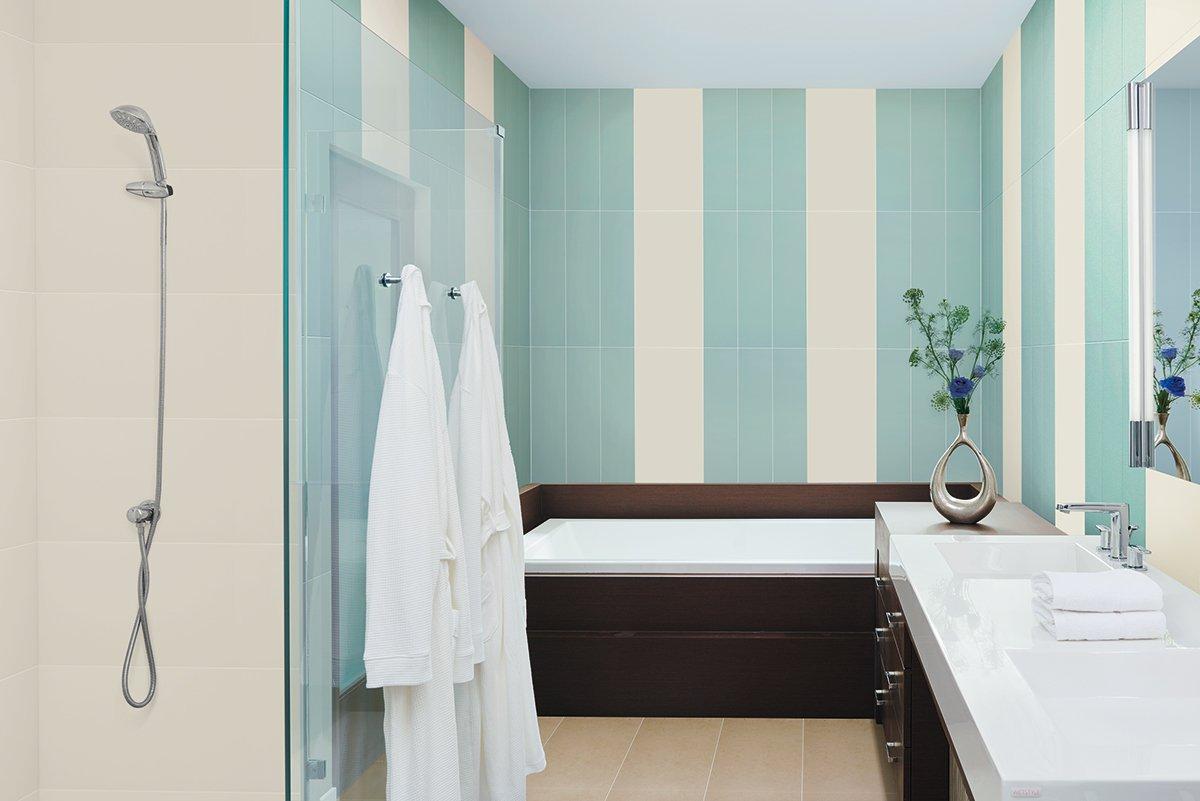 Bathroom | Garden State Tile
