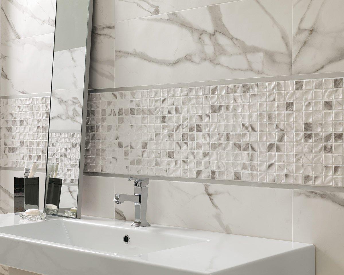 Roma Wall Tile Garden State Tile
