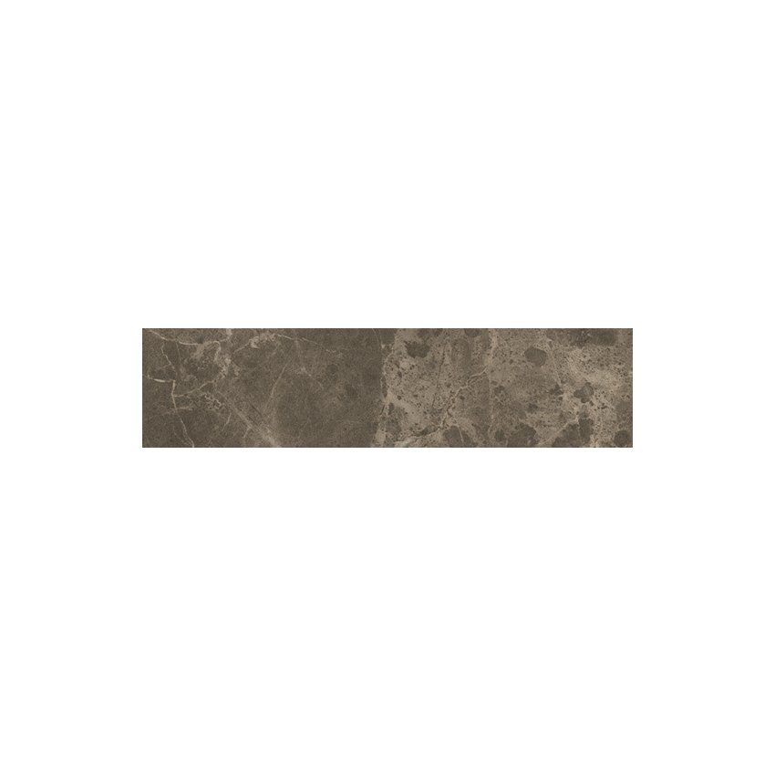 Imperiale 3x12 Garden State Tile