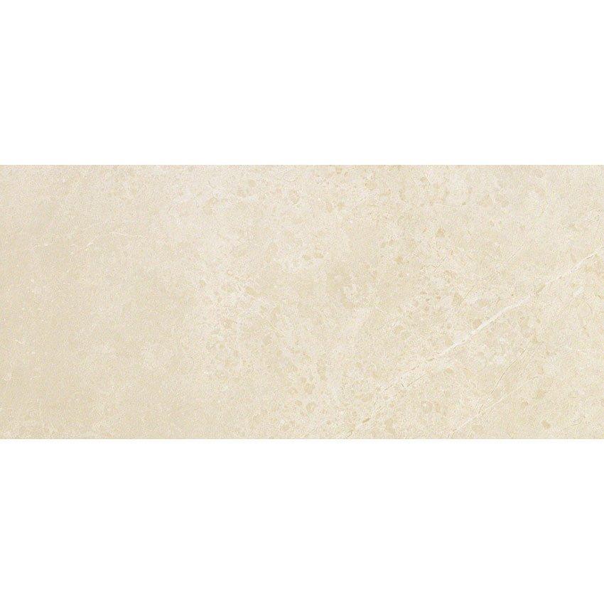 Pietra 12x24 Matt Garden State Tile