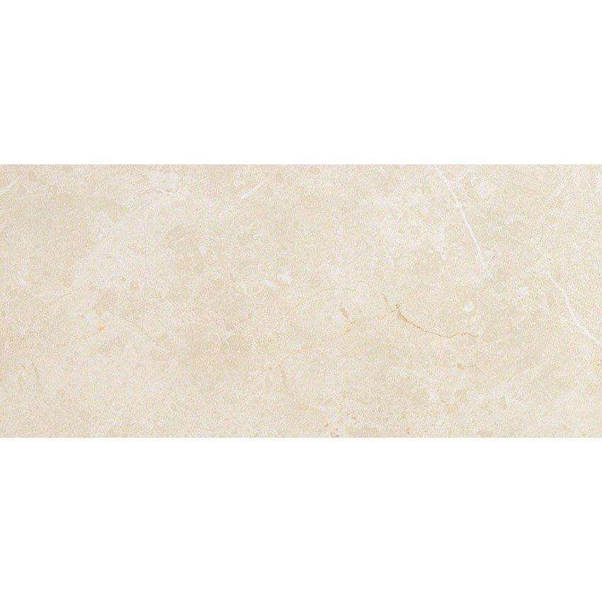 Pietra 12x24 Lux Garden State Tile