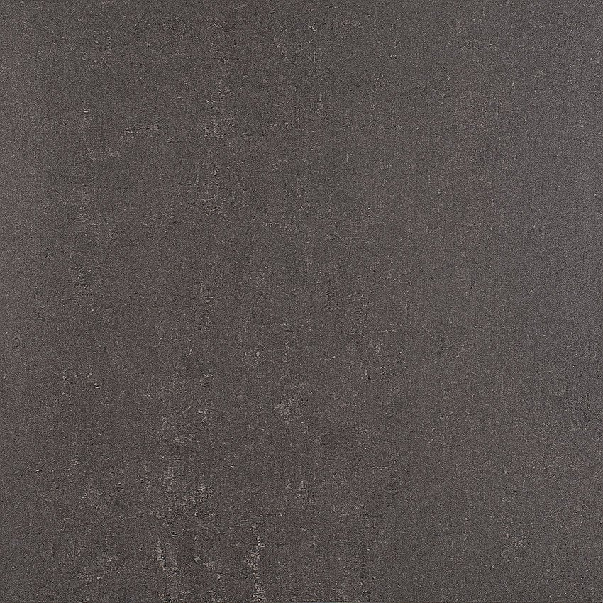 Re Micron Dark Gray 24 Matte Garden State Tile