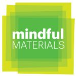 mindful materials sustainable tile