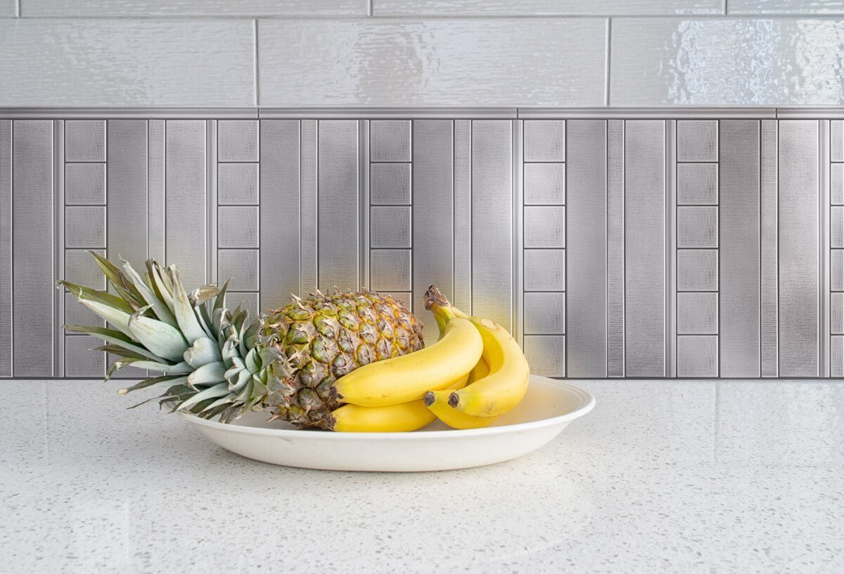 Kitchen Garden State Tile
