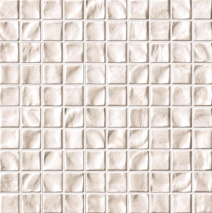Calacatta Natural Mosaics Garden State Tile
