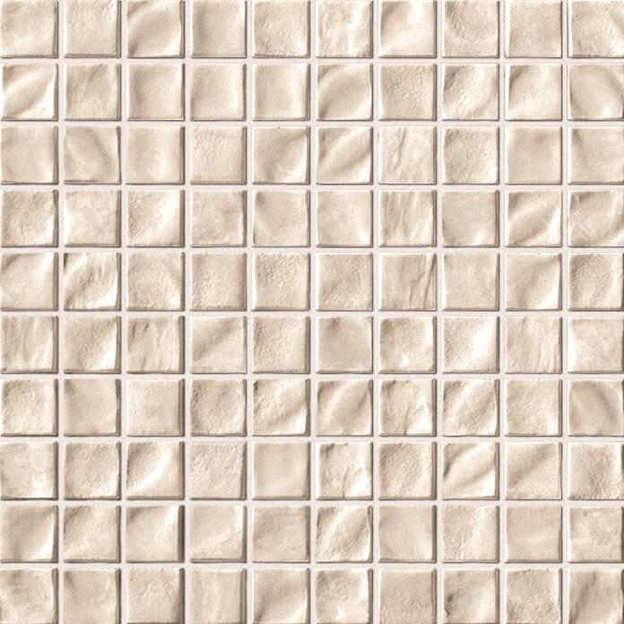 Pietra Natural Mosaics Garden State Tile
