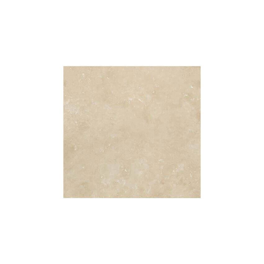 Marfil 24x24 Matte Garden State Tile