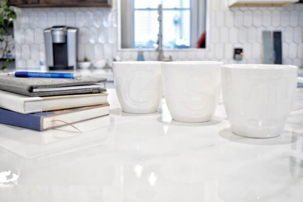 Everything You Should Know About Porcelain Countertops