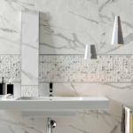 GST-Roma-Wall-Tile-1-150x150 What's On The Horizon for Residential and Commercial Tile Trends in 2019