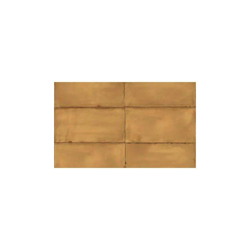 Amber Garden State Tile