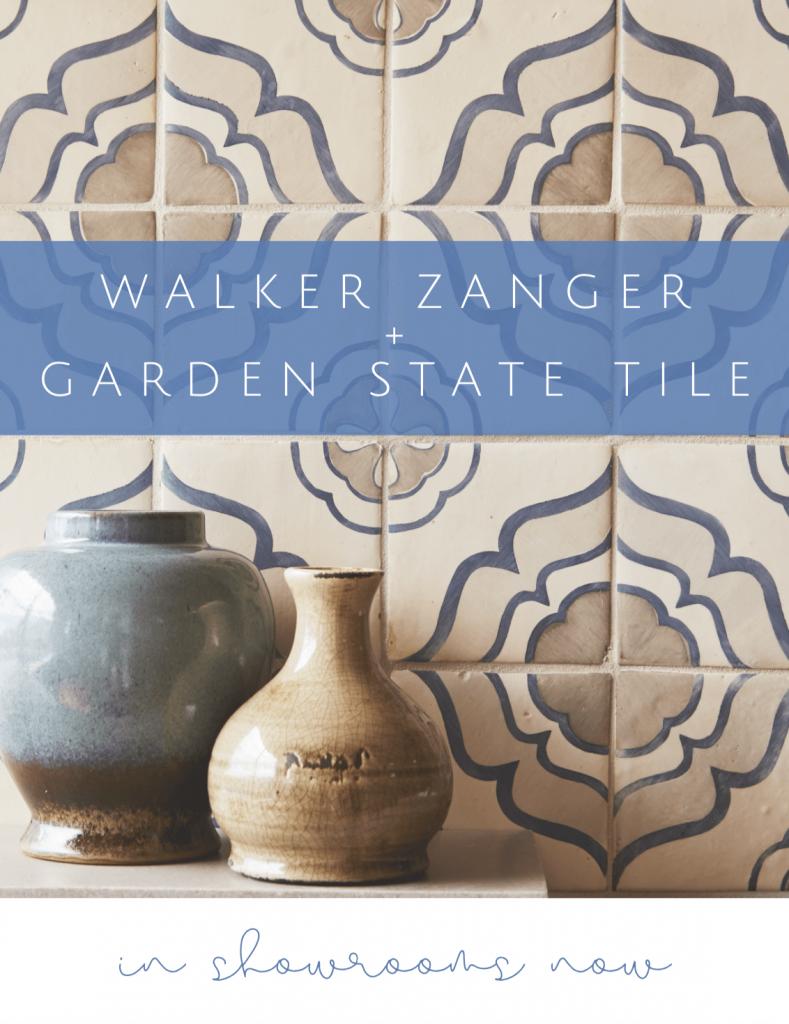 Walker-Zanger-Garden-State-Tile