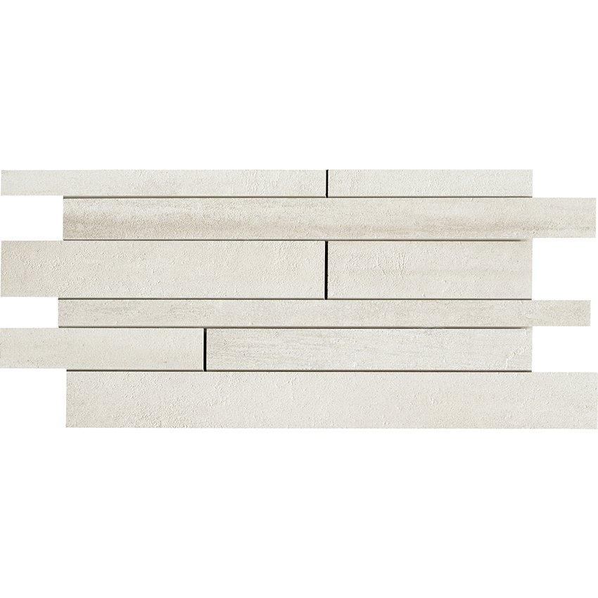 Cotton 12 X 24 Murales Garden State Tile