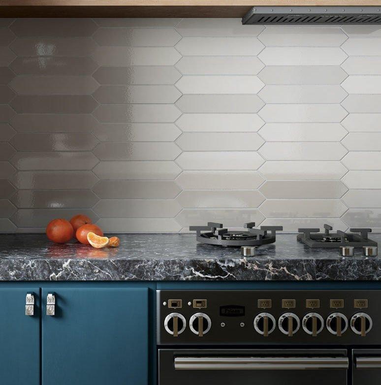7 Fresh Kitchen Backsplash Ideas Garden State Tile