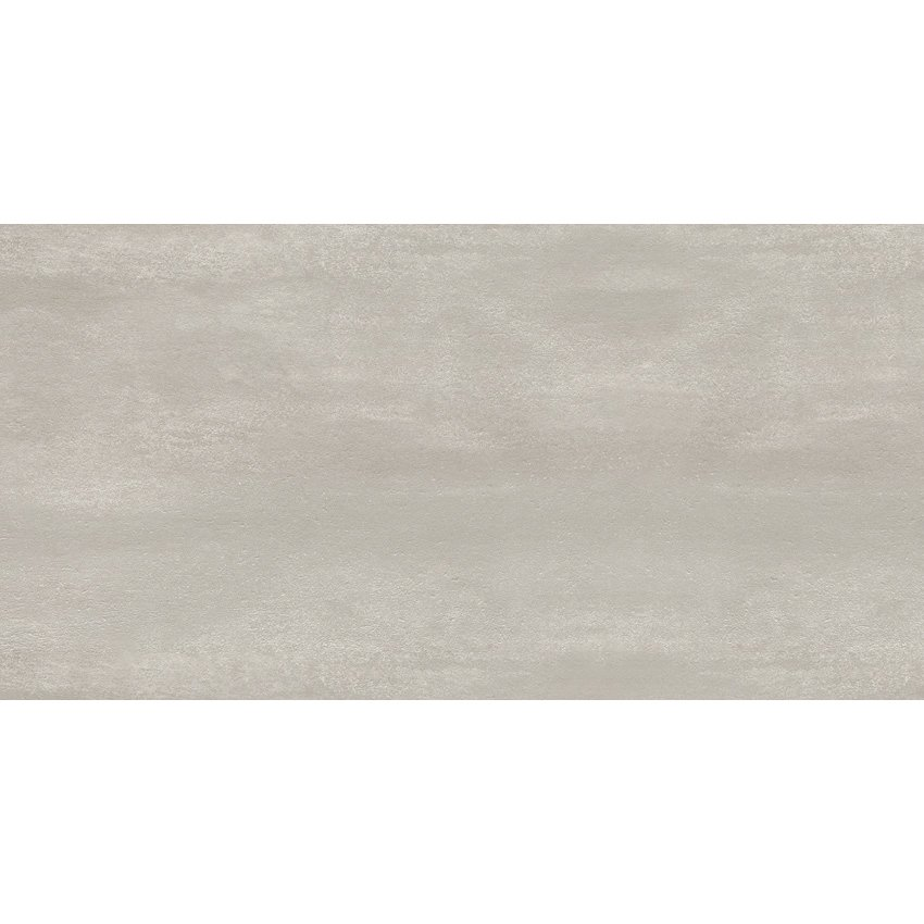 Cashmere 12 X 24 Rectified Garden State Tile